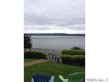5167 W Lake Rd, Fleming, NY 13021