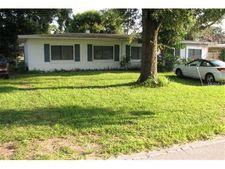 2727 Raeford Rd, Orlando, FL 32806