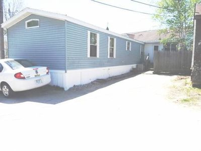 672 Huse Rd Unit 5, Manchester, NH
