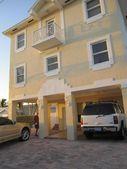 112 Seagull Ln, Key Largo, FL 33070