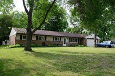 845 Briddlewood St, Beavercreek, OH 45430