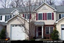 12112 Cullane Ct, Lutherville Timonium, MD 21093