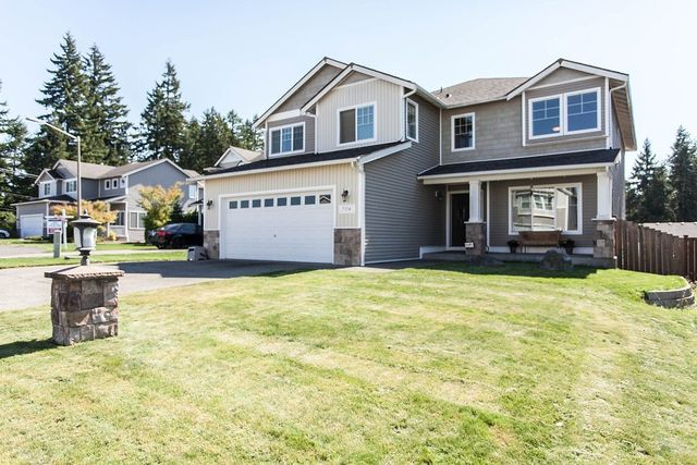 7714 197th street ct e spanaway wa 98387 home for sale and real estate listing
