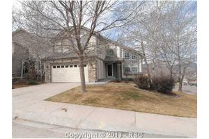 2175 Brent Cir, Colorado Springs, CO 80920