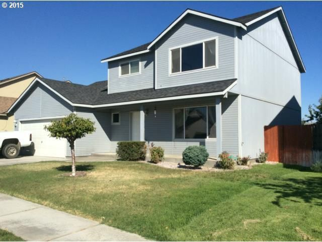 1555 misty dr hermiston or 97838 home for sale and