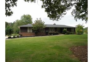 1117 Southern Acres, Anderson, SC 29625