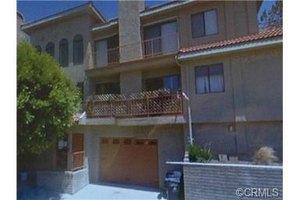 2339 S Cabrillo Ave # A, San Pedro, CA 90731