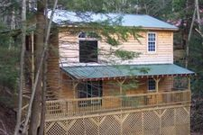 36 Cave Hollow Rd, Slade, KY 41301