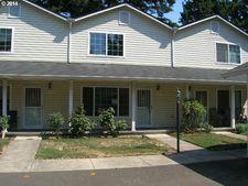 2738 Se 141st Ave, Portland, OR 97236