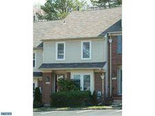 1403 Virginia Ct, Evesham, NJ 08053