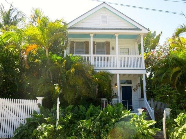 1218 pearl st key west fl 33040 home for sale and real