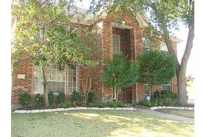 15311 Baber Ct, Houston, TX 77095
