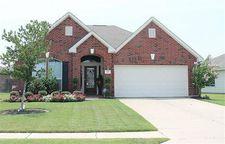607 Arbor Green Ln, Rosenberg, TX 77469