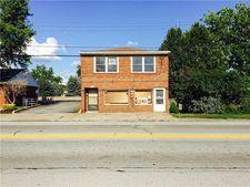 5423 5th Ave, Koppel, PA 16136