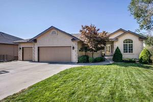 3335 E Red Stone Dr, Boise, ID 83712