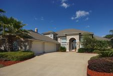 2108 Romeo Point Ln, Fleming Island, FL 32003