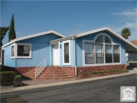 201 W Collins Ave Spc 128, Orange, CA 92867