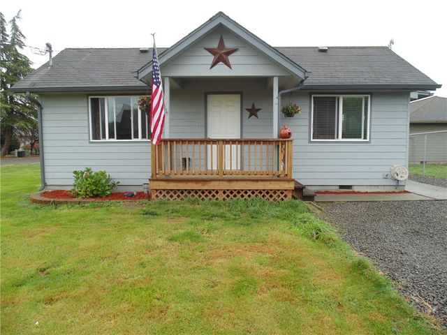2320 40th Ave Longview Wa 98632 Home For Sale And Real