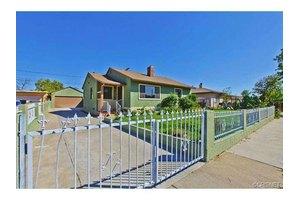 13112 Montford St, Pacoima, CA 91331