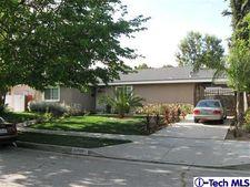 22321 Gilmore St, Woodland Hills, CA 91303