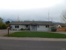 966 Morningstar Ct, Gardnerville, NV 89460