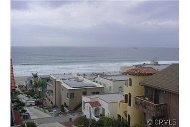 2915 Highland Ave Manhattan Beach Ca 90266