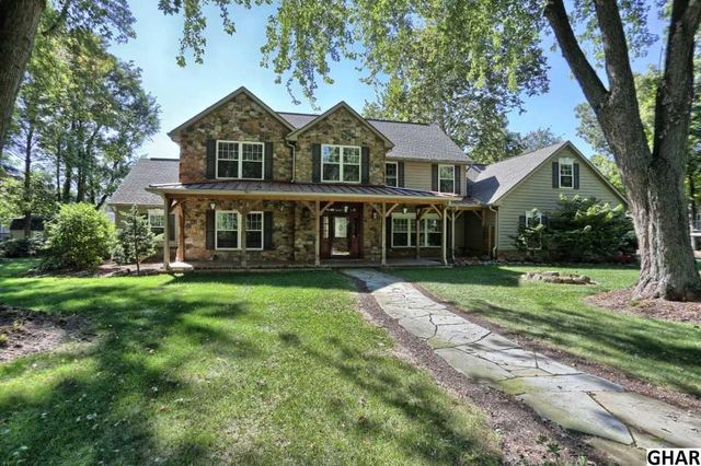 691 hill church rd hummelstown pa 17036 home for sale and real estate listing