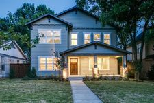 5220 Miller Ave, Dallas, TX 75206