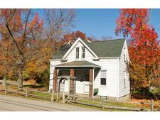 635 Roseland Ave, Ross Township, PA 15214