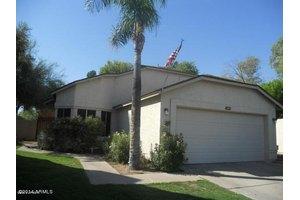19050 N 30th Pl, Phoenix, AZ 85050
