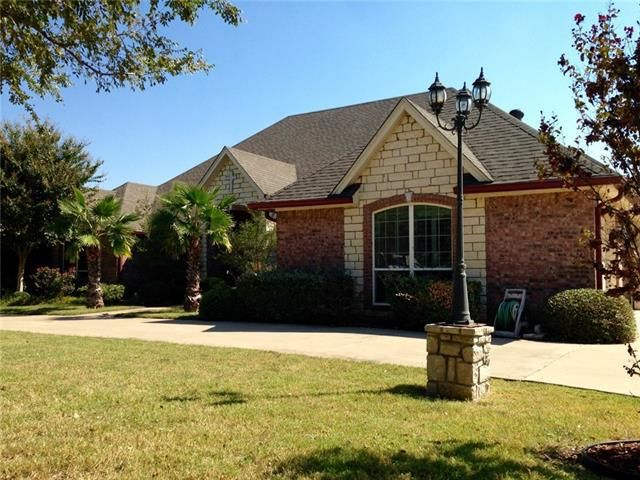 3703 cove timber ave granbury tx 76049 home for sale and real estate listing