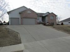 1015 Lexington Way, City Of Waterloo, WI 53594