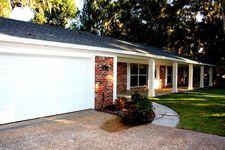 12741 Dogwood Hill Dr, Jacksonville, FL 32223