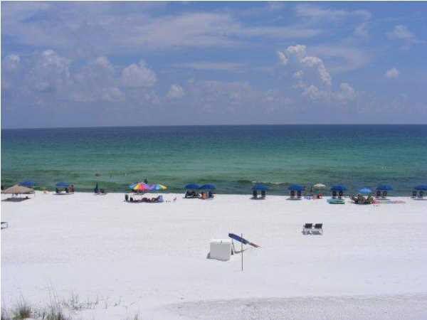 Venus Beach Florida >> 874 Venus Ct Unit 203 Fort Walton Beach Fl 32548