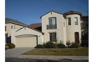 30250 Willowbrook Rd, Hayward, CA 94544
