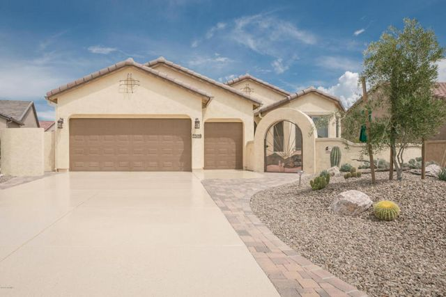 32459 s sandpiper pl oracle az 85623 home for sale and real estate listing