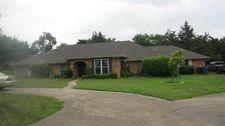 639 Johnson Ln, Ovilla, TX 75154