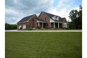 Homes For Sale In Siloam Nc