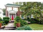 Photo of 313 Colonial Court, Little Rock, AR 72205