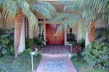 999 Sleeping Indian Rd, Oceanside, CA 92057