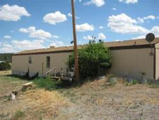 150 Ballenger Ranch Rd, Edgewood, NM 87015