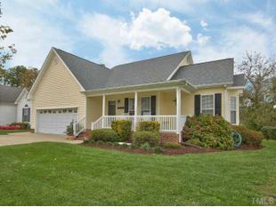 Island Real Estate on 4000 Mackinac Island Ln  Raleigh  Nc 27610   Public Property Records