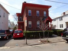 14 Clark St, New Haven, CT 06511