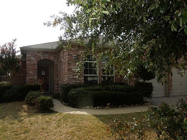 13229 Fieldstone Rd, Fort Worth, TX