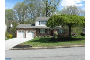 Photo of 115 ACADEMY LN,BROOMALL, PA 19008