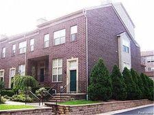 23 Georgetown Ct, Dearborn, MI 48126