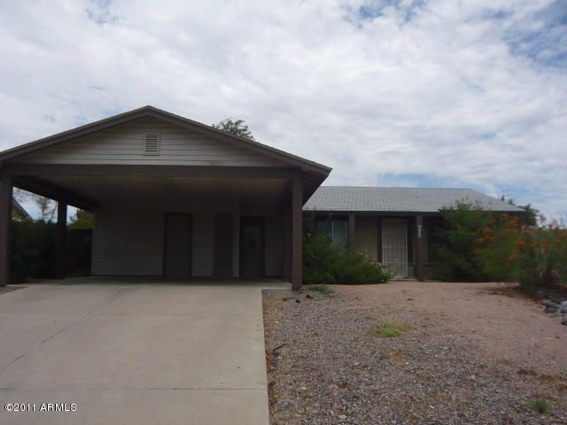 home for rent 3744 w hearn rd phoenix az 85053