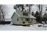 35 Dow Ext, Franconia, NH 03580