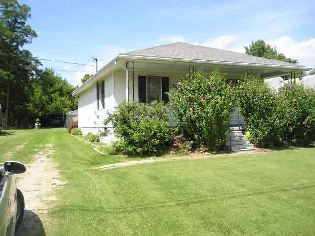 2003 Poplar Ave, Henderson, KY 42420