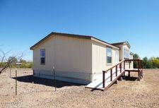 26410 Yellowbird Rd, Bouse, AZ 85325